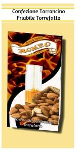 Confezione-Torroncino-Friabile-Torrefatto