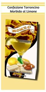 Confezione-Torroncino-Mordibo-al-Limone
