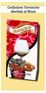 Confezione-Torroncino-Mordibo-al-Rhum
