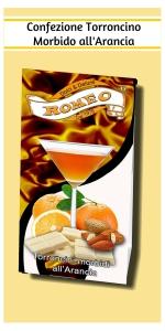 Confezione-Torroncino-Mordibo-Arancia