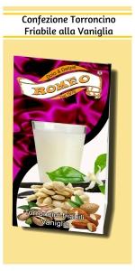 Confezione-Torroncino-friabile-alla-vaniglia