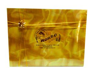 Gift Box ELEGANCE