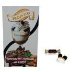 confezione-torroncino-morbibo-caffe-gr-250