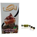confezione-torroncino-morbibo-nocciola-gr-250