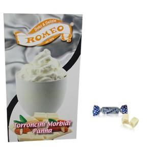 confezione-torroncino-morbibo-panna-gr-250